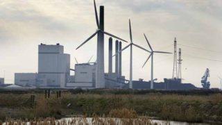 إسطنبول تستضيف معرض صناعات الطاقة الفعالة ومنتجاتها
