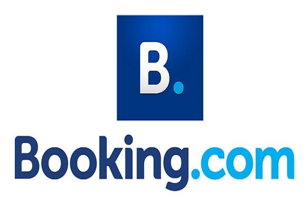 Booking تعاود أنشطتها في السوق التركية