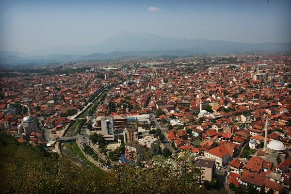 تركيا ترمم وتجهز روضتين في العاصمة الكوسوفية