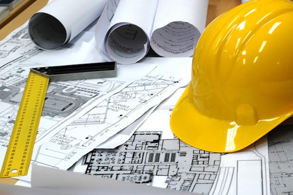 أضنة التركية تستضيف ثلاثة معارض في مجال الإنشاءات ومواد البناء