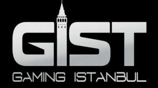 اسطنبول تستضيف أكبر معرض للألعاب الإلكترونية في تركيا