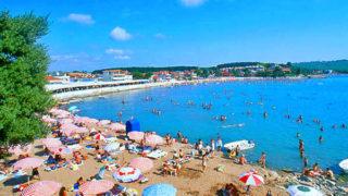 تركيا في المرتبة السادسة عالمياً من حيث عدد السياح
