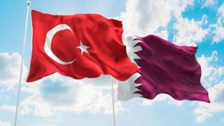 Turkey and Qatar sign an agreement in the field of international commercial arbitration