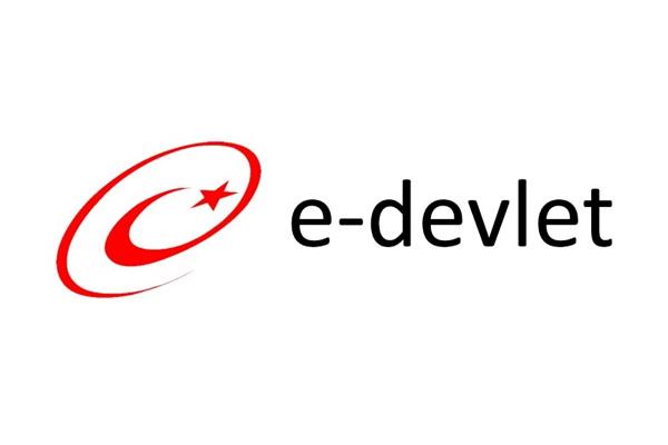 تركيا توفر خدمة التعرف على الميراث