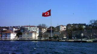 تركيا خامس أكبر سوق للمشاريع الناشئة في العالم
