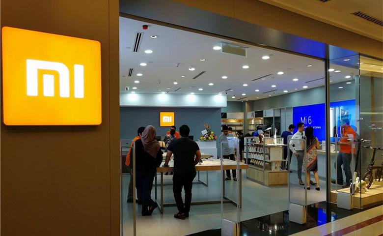 تستعد شركة شاومي الصينية لفتح فروع لها في تركيا