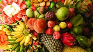 ارتفاع صادرات تركيا من الخضراوات والفواكه الطازجة
