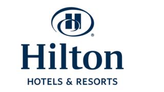 """""""هيلتون"""" تخطط لبناء 150 فندق في تركيا"""