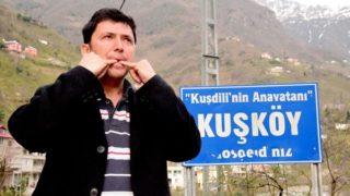 قرية الطيور التركية تستعد لاستقبال السياح