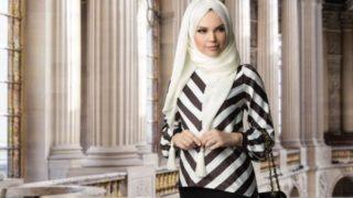 تركيا تسعى لتصبح الأولى عالمياً في تصدير الملابس الجاهزة