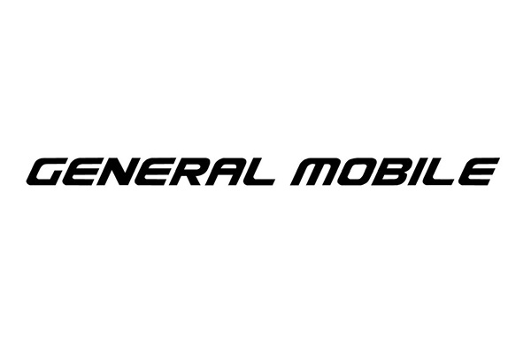 شركة جينيرال موبايل تدشن أكبر مصنع للهواتف المحمولة في تركيا