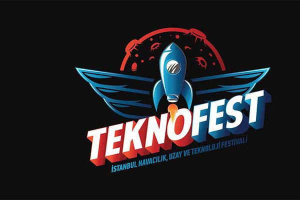 إسطنبول تستضيف أول مهرجان لتكنولوجيا الطيران والفضاء