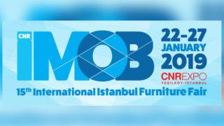 إسطنبول تستعد لاستقبال ثالث أكبر معرض للأثاث في العالم
