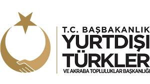 إدارة المنح التركية تعتزم منح 20 ألف طالب منحًا دراسيةً حتى عام 2023