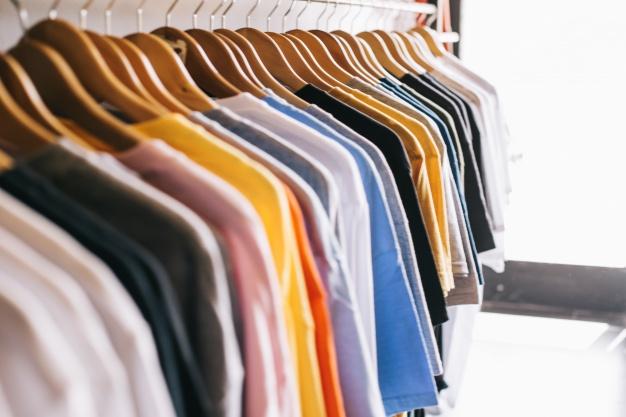 تركيا تجني نحو 18 مليار دولار من صادرات الملابس الجاهزة والمنسوجات
